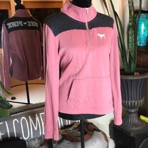 {$10 in bundles} PINK VS sweatshirt